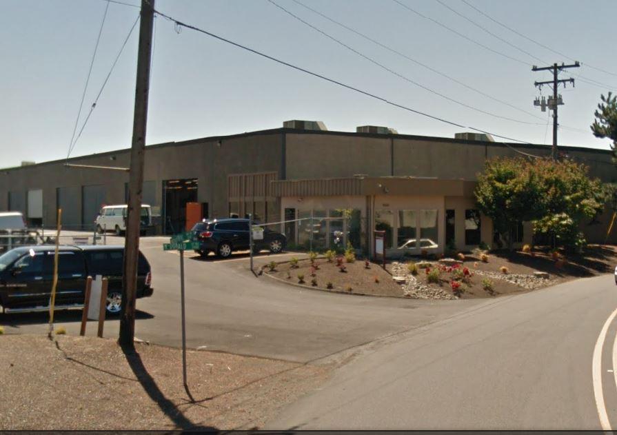 1460 McDonald Street, NE Salem, OR
