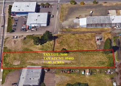 Tax Lot 5600 Loopnet pic