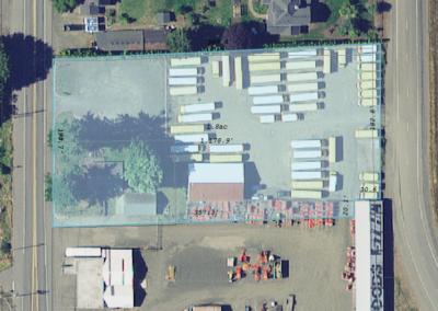 Aerial Pic, 8-2-18