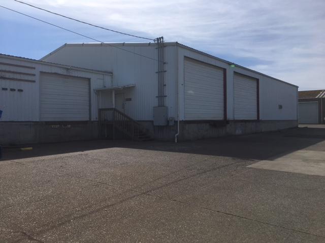 2280 Three Lakes Rd, Albany, Oregon