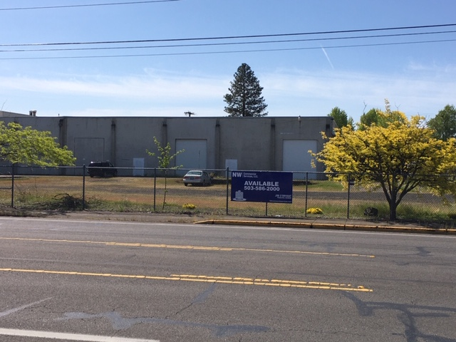 250 Queen Avenue SW, Albany, OR