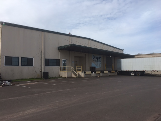 32080 – 32088 Old Hwy 34, Tangent, OR